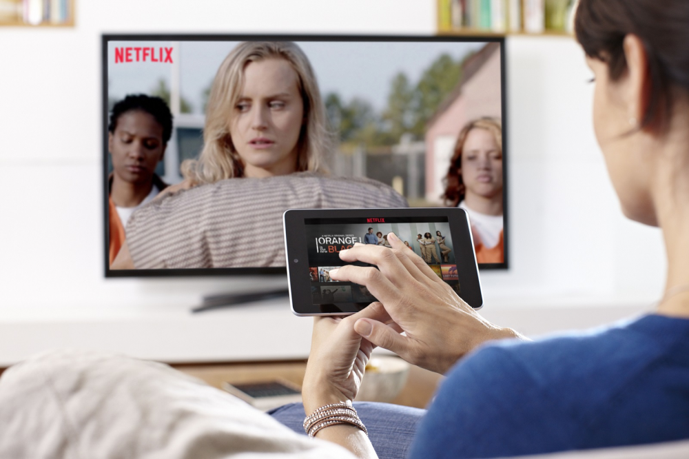 Netflix: θα προχωράει στην απενεργοποίηση των ξεχασμένων λογαριασμών