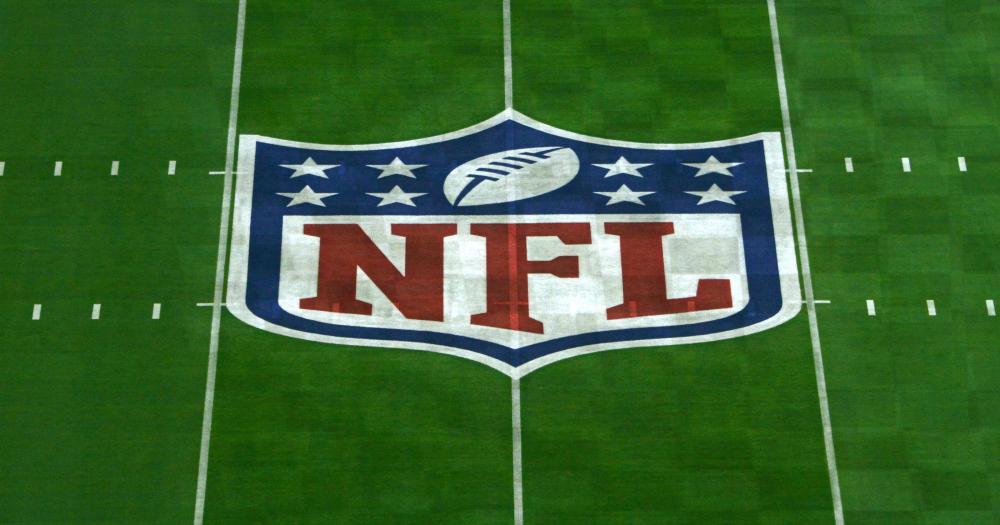 Συμφωνία Facebook με NFL