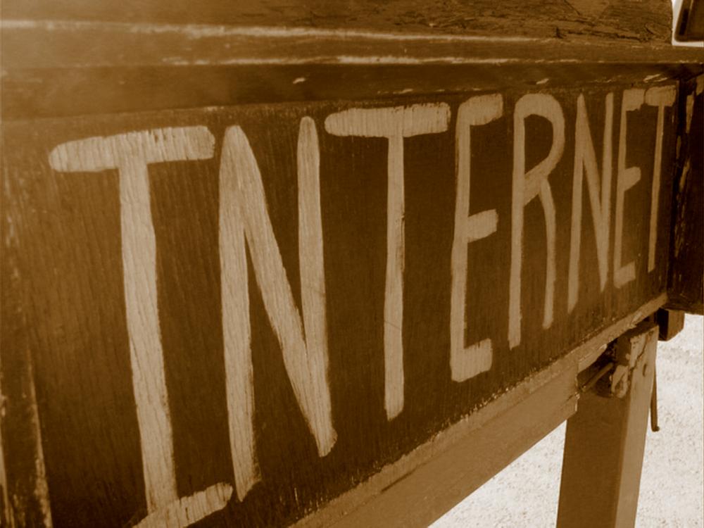 80 εκατομμύρια για το κοινωνικό μέρισμα στις ψηφιακές τεχνολογίες