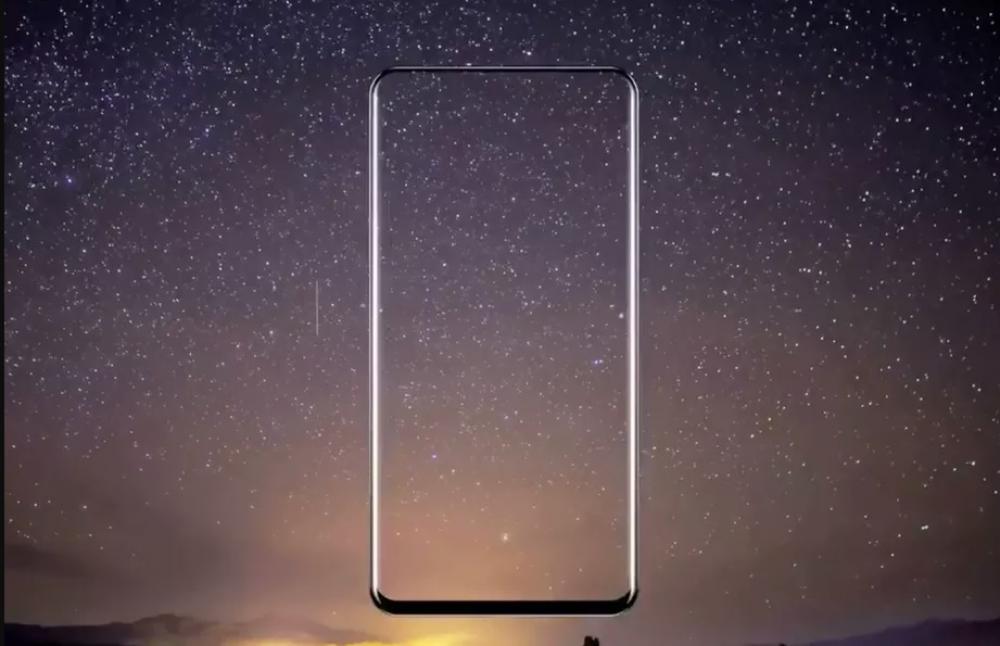 Λανσάρισμα από την Xiaomi στις 11 Σεπτεμβρίου