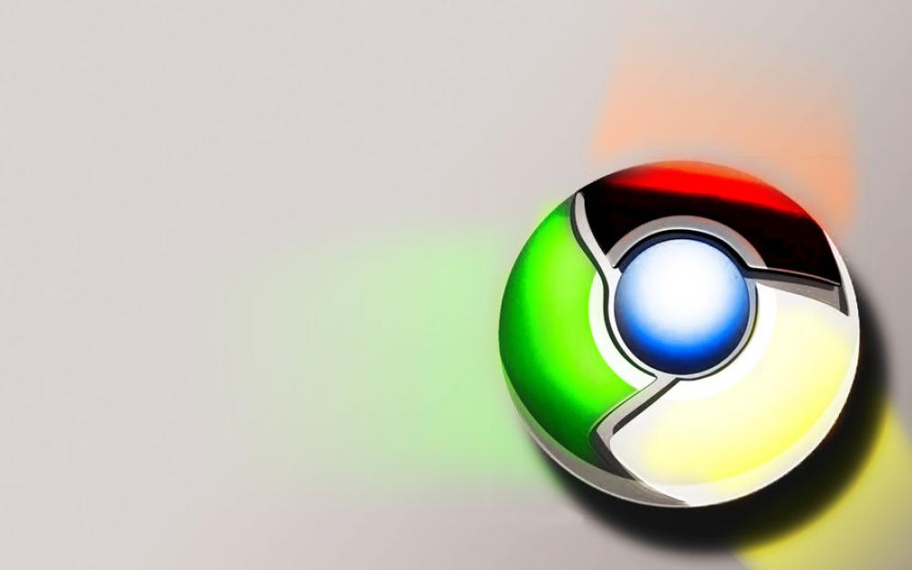 Σιγαστήρας στις απανωτές ειδοποιήσεις των sites