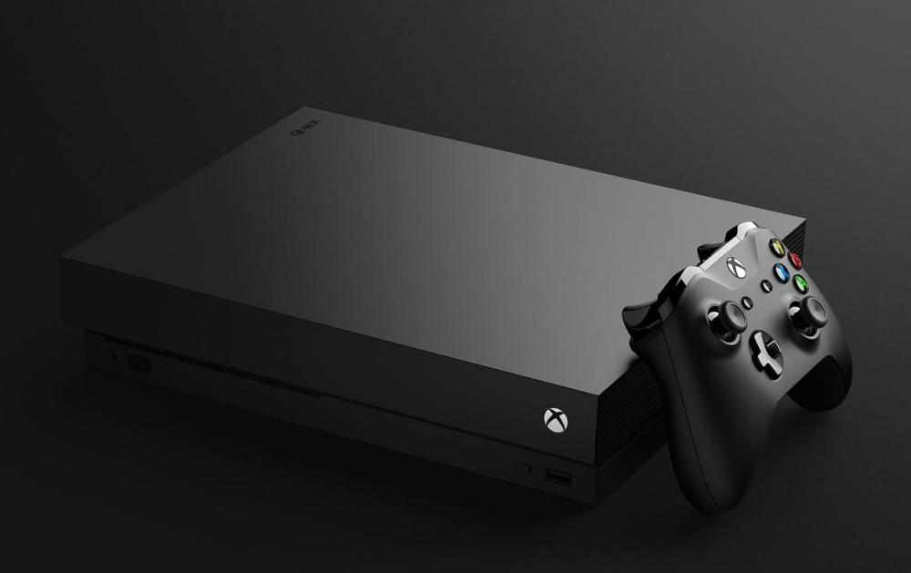 Microsoft: αναζητά την εξαγορά που θα αναζωογονήσει το Xbox