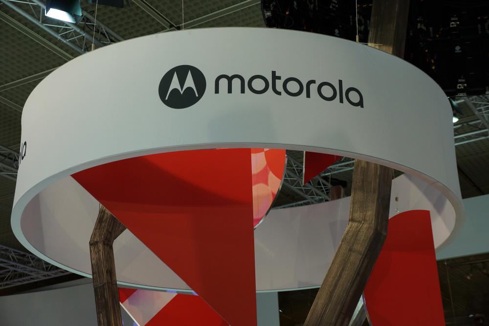 Τέλος τα Lenovo smartphones από την ελληνική αγορά