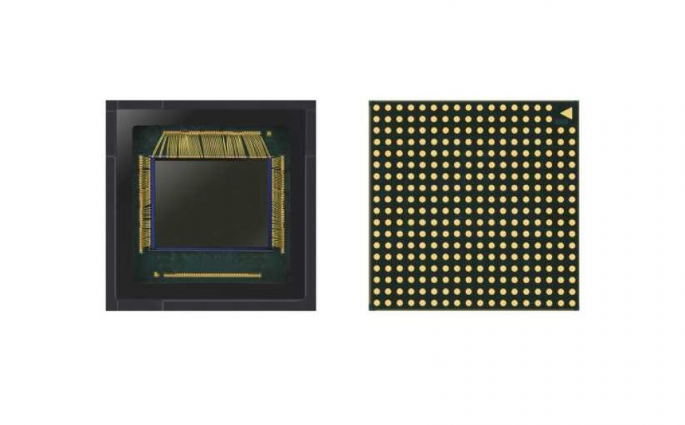 Samsung: παρουσίασε το νέο αισθητήρα 1.2μm 50Mp ISOCELL GN1