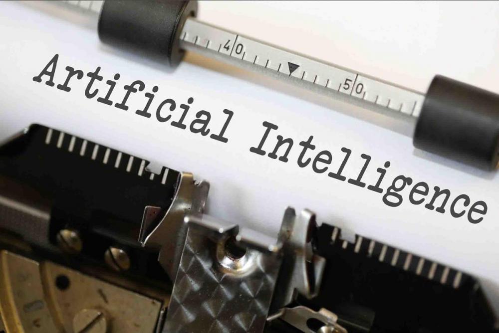 Θετικά προσκείμενοι στην τεχνητή νοημοσύνη οι Έλληνες