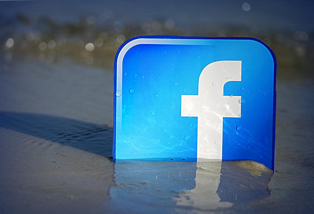 Facebook: ακόμα περισσότερες διαφημίσεις