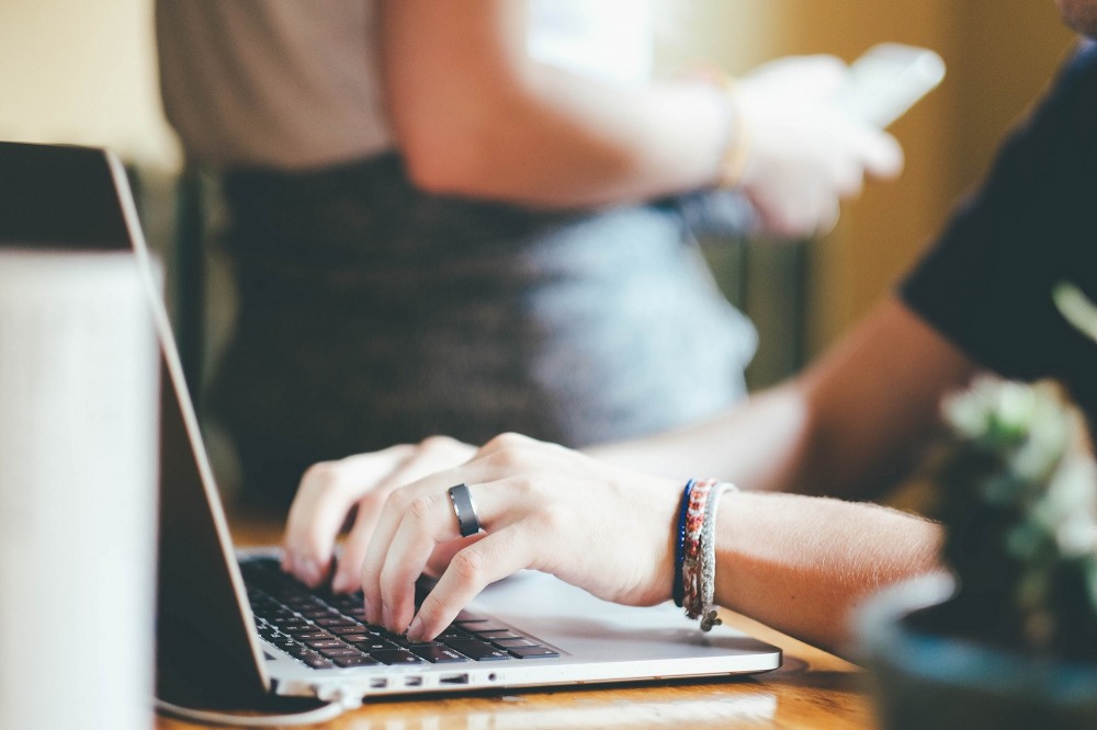 Kaspersky Lab: προστασία μικροφώνων από κακόβουλη πρόσβαση