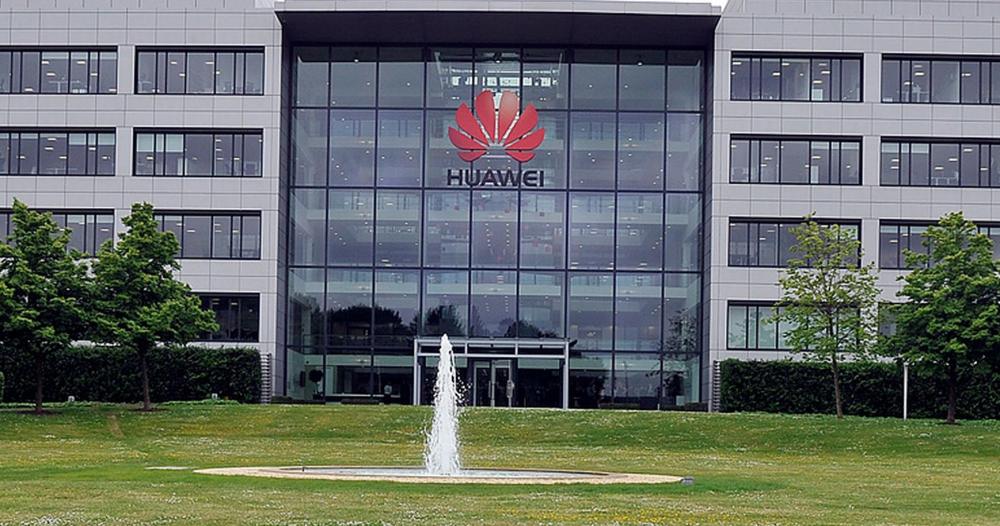 Έρχονται τα κινεζικά αντίποινα στην υπόθεση Huawei
