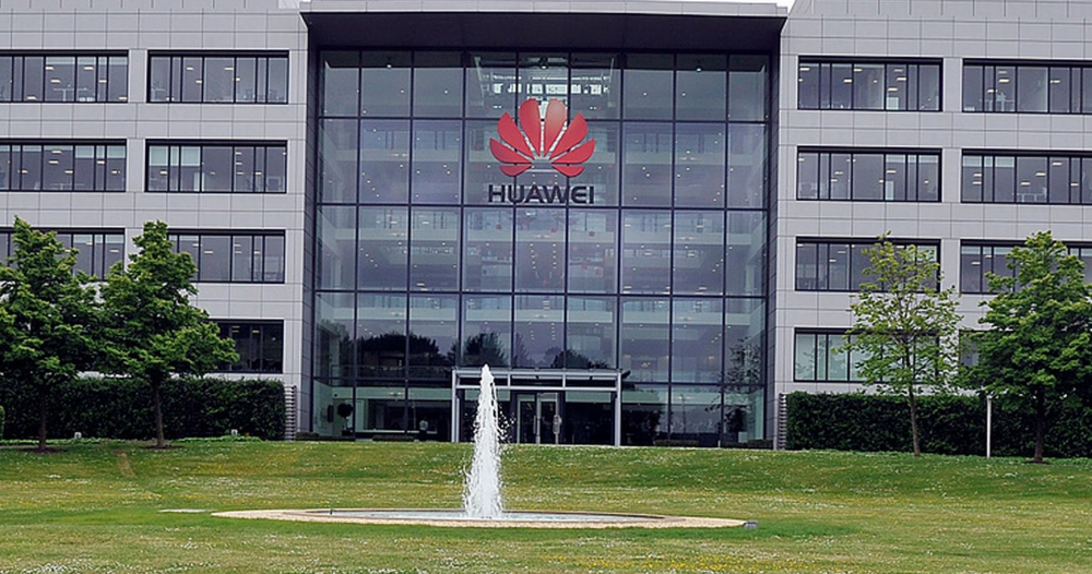 Huawei: το Harmony OS έρχεται σε πλήθος συσκευών το 2020
