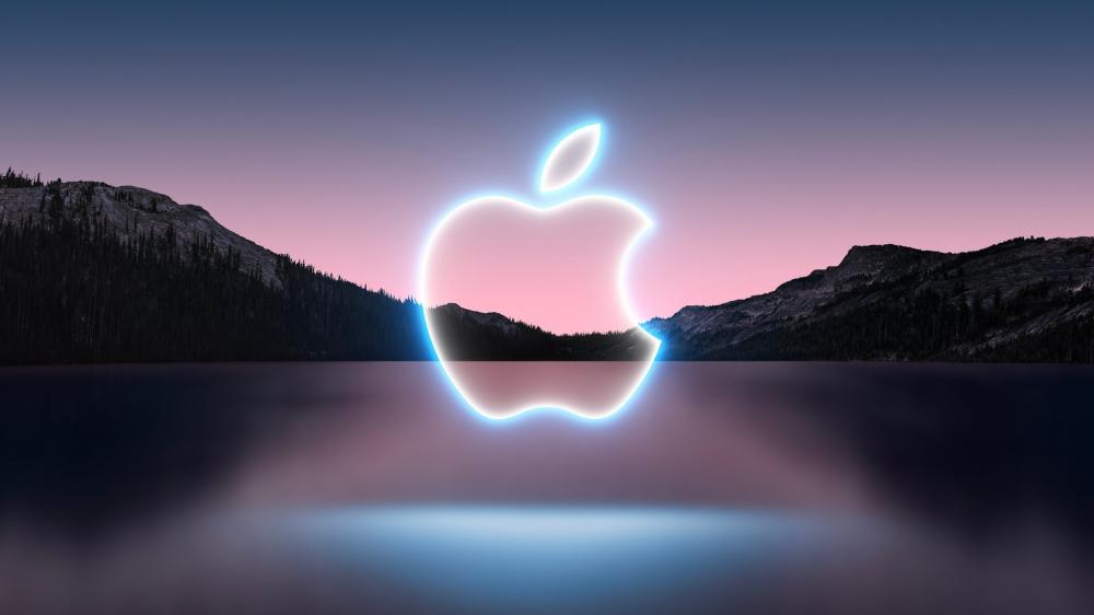 Αποκαλυπτήρια για το νέο iPhone στις 14 Σεπτεμβρίου