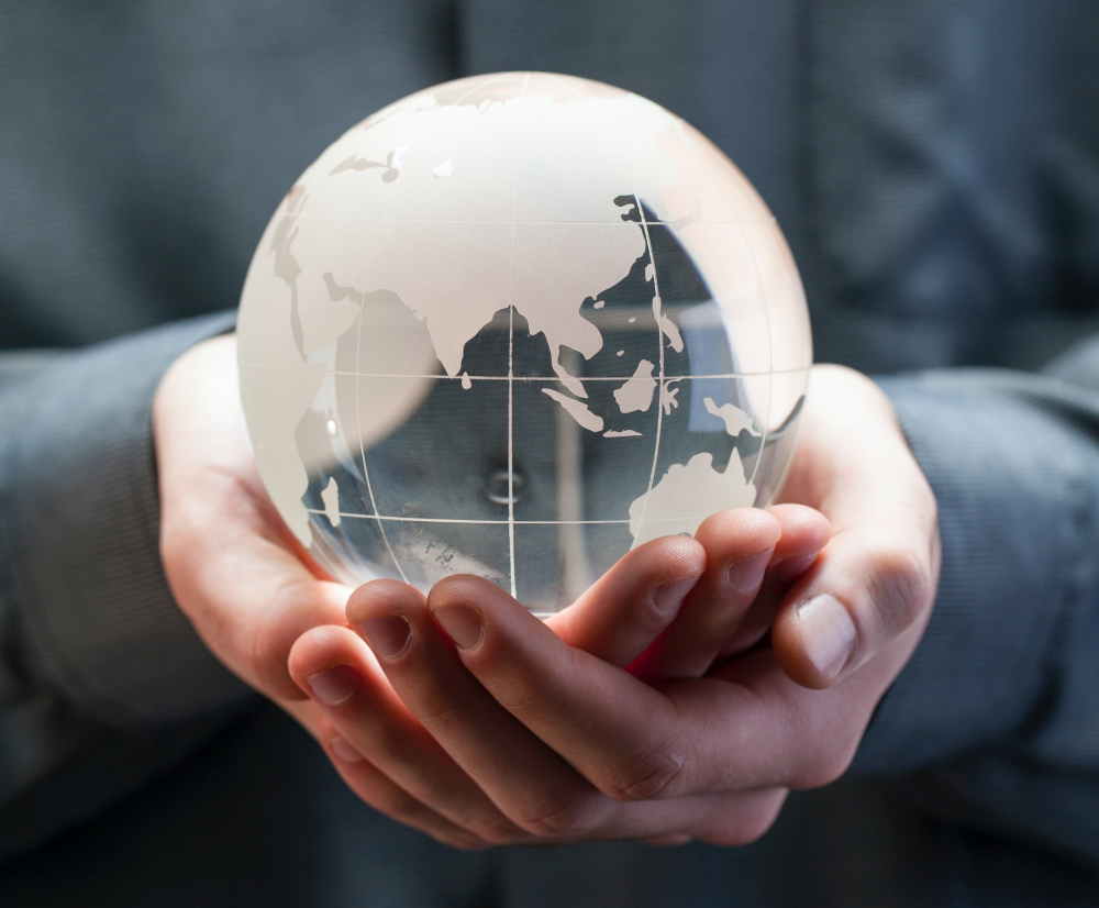 Οι Έλληνες αναγνωρίζουν τη σημασία των ψηφιακών τεχνολογιών στην αντιμετώπιση της κλιματικής αλλαγής
