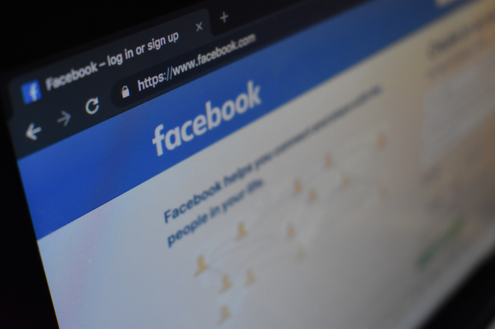 Facebook χωρίς Likes γίνεται;