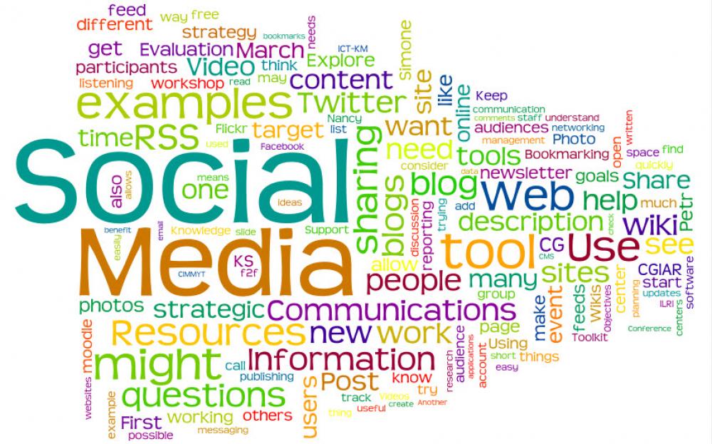 Social Media και Έλληνες καταναλωτές