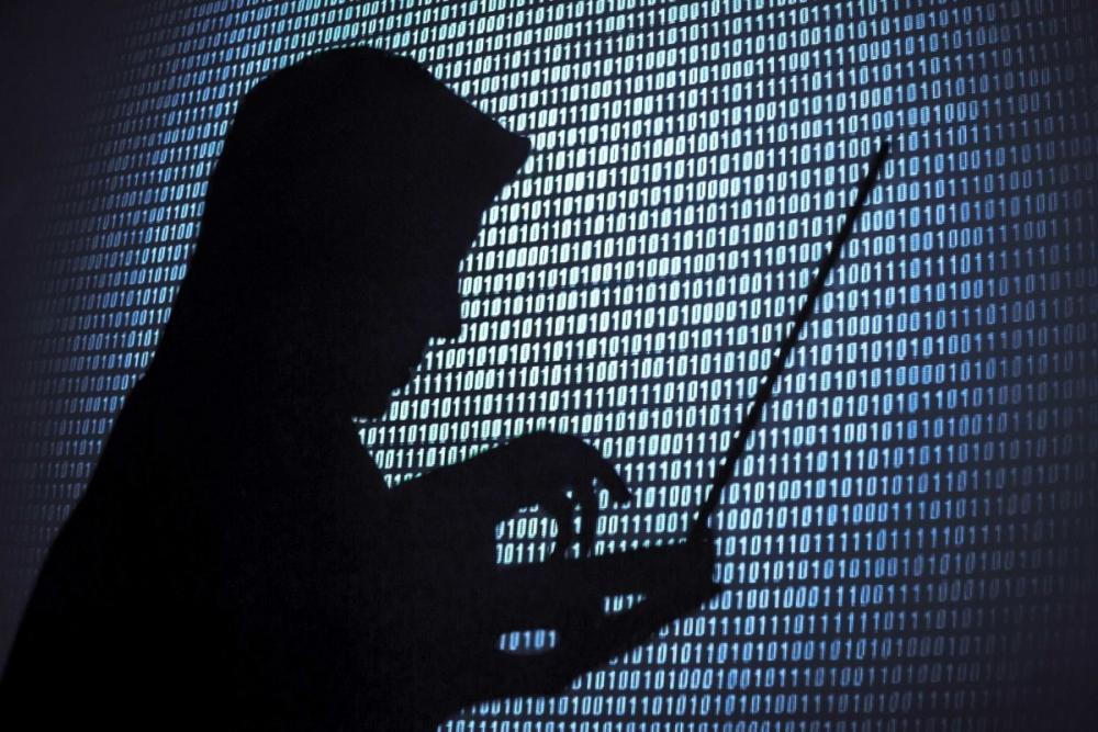 Kaspersky Lab: αύξηση 16% στα θύματα τραπεζικών trojans