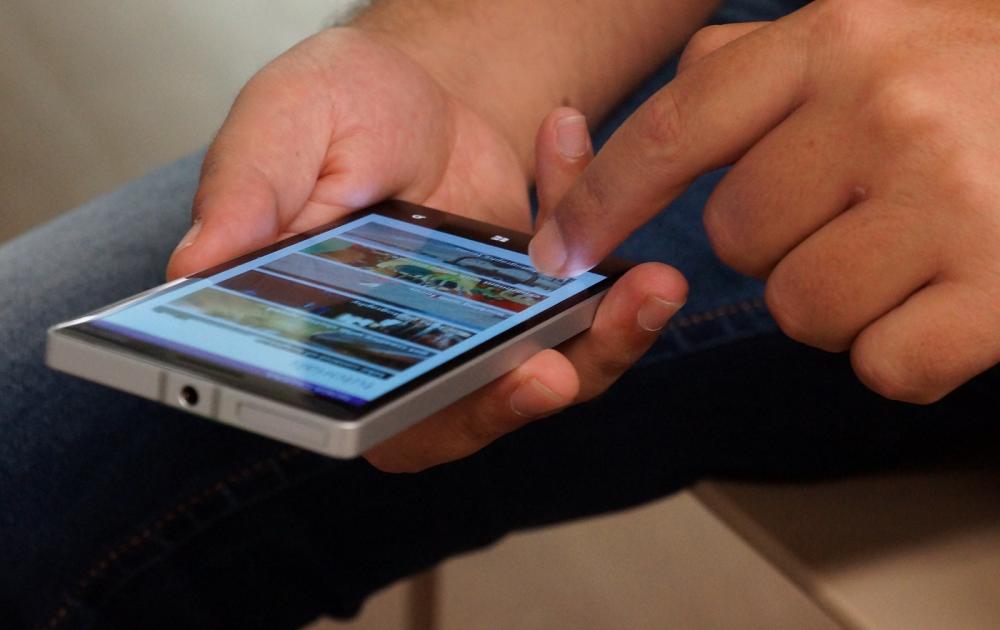 80% των κερδών των κατασκευαστών προέρχονται από τα premium smartphones