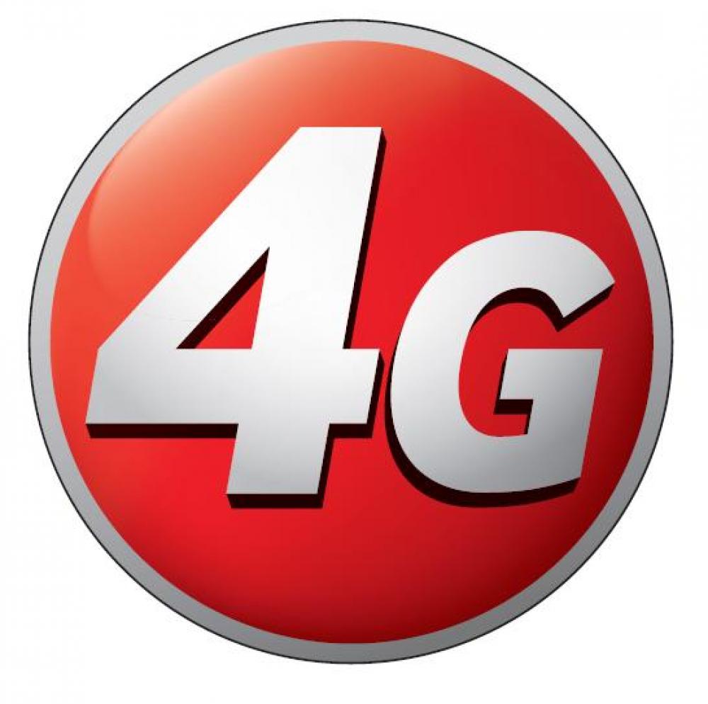 'Έπιασε' 1 Gbps η Vodafone Ελλάδος