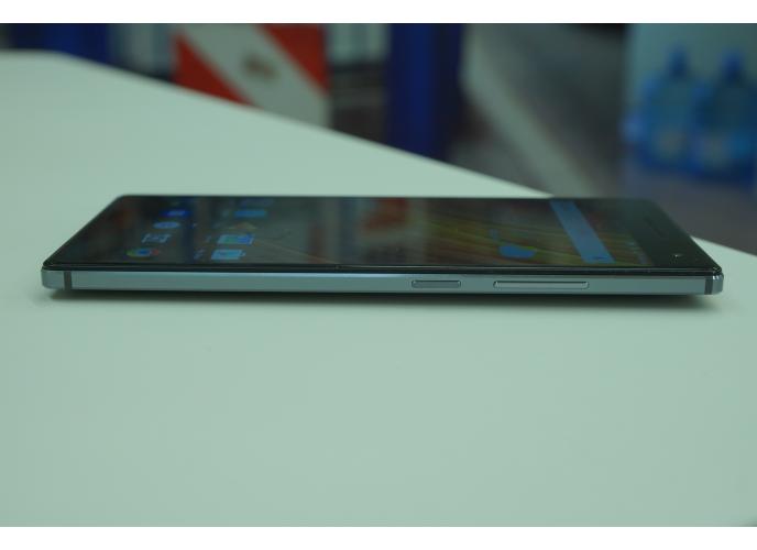 Lenovo Phab2PRO review