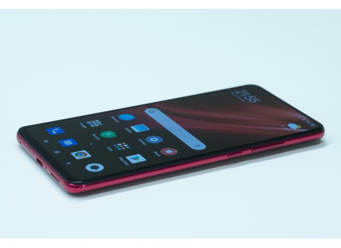 Xiaomi Mi 9T Pro review