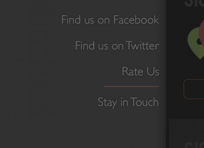 Μέτρησε την ποιότητα του σήματος με το Signalyzer app