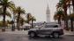 Παύση στο πρόγραμμα ανάπτυξης αυτό-οδηγούμενων οχημάτων από την Uber
