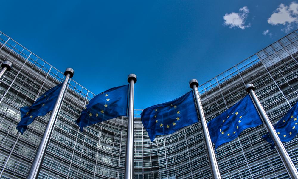 Η Ευρωπαϊκή Ένωση πρέπει να γίνει ηγέτιδα δύναμη στο 5G