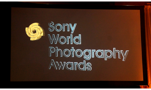 Δύο Έλληνες φιναλίστ στα Sony World Photography Awards 2017