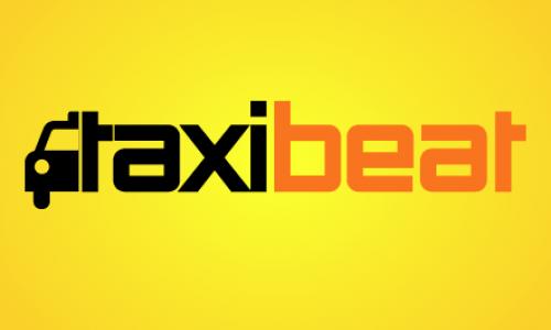 Κοινωνικά υπεύθυνο το Taxibeat