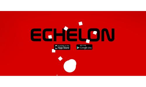 Νέο παιχνίδι για smartphone από την ομάδα του Quizdom