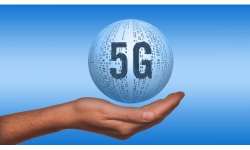 Πιλοτικό δίκτυο 5G στα Τρίκαλα