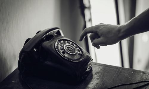 Cosmote: νέα ανακοίνωση για απόπειρες εξαπάτησης των συνδρομητών της
