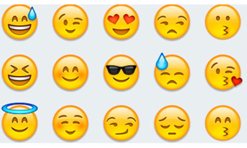 Emoji: η ταινία