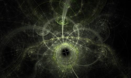Το κβαντικό κατόρθωμα της Google