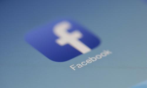 Το site Ellinika Hoaxes είναι ο επίσημος συνεργάτης του Facebook για την επαλήθευση γεγονότων στην Ελλάδα