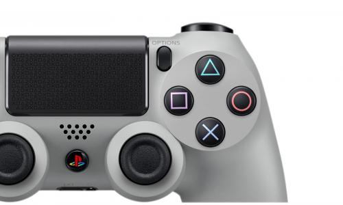 H Black Friday ξεκίνησε ήδη στο PlayStation
