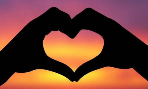Κι άλλες «καρδιές» στο Instagram