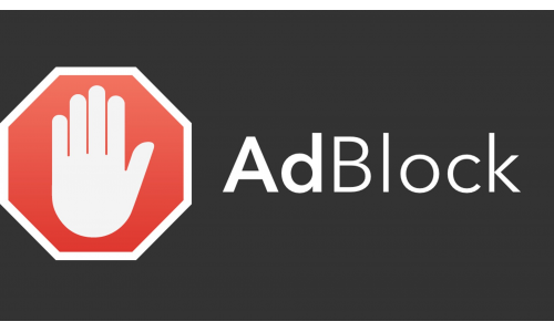 'Πόρτα' στο Adblock