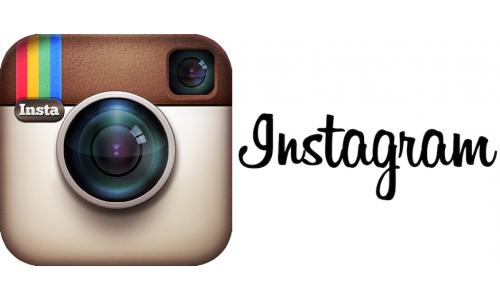 Instagram και στα smartphones με Windows 10