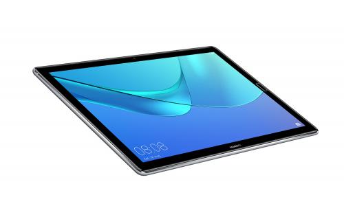 Huawei MediaPad M5: κυκλοφόρησε στην ελληνική αγορά