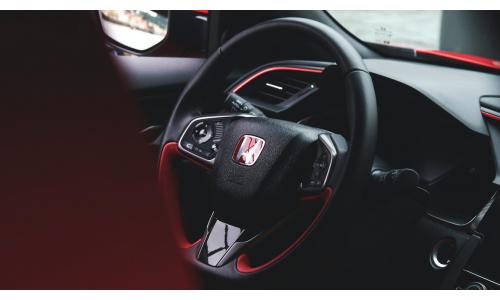 Η Honda πατάει γκάζι στα αυτόνομα οχήματα