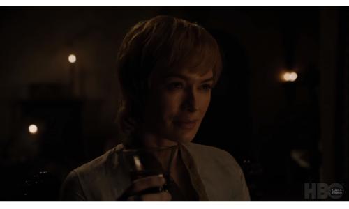 To Game of Thrones πλησιάζει και η HBO μας χαρίζει το πρώτο trailer