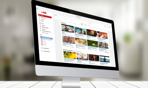 Το YouTube στο δρόμο του Netflix, μειώνει την ποιότητα εικόνας στην Ευρώπη