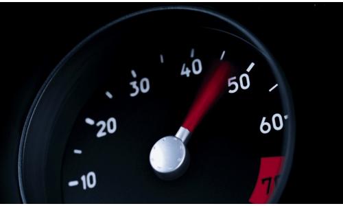 4,7Mbps η μέση ταχύτητα Internet στην Ελλάδα