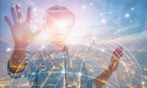 Εγγύηση η ψηφιακή τεχνολογία για την επαγγελματική αποκατάσταση