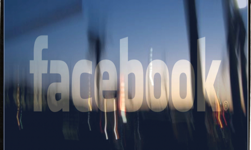 Facebook: συνέχεια επικρίσεων