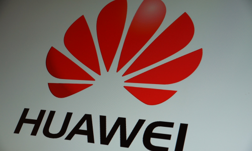 Huawei: θετικά τα αποτελέσματα του 2019, δύσκολο το 2020