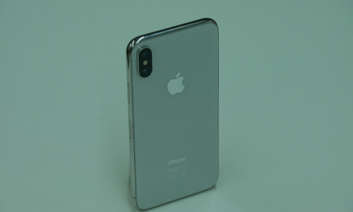 Διέρρευσαν τα ονόματα των νέων εκδόσεων του iPhone