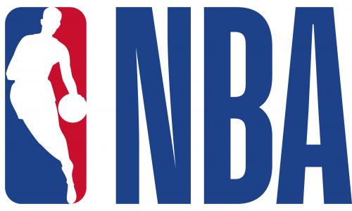 Θα πάει στο Amazon το NBA;