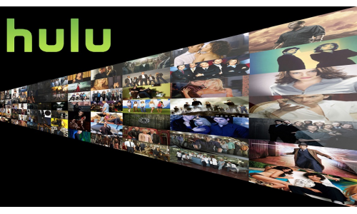 Ζωντανή τηλεόραση με 40 δολάρια το μήνα από το Hulu