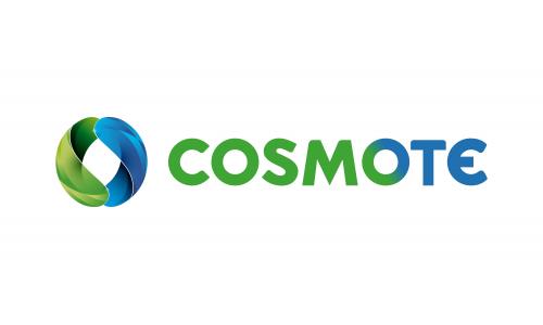 Cosmote: ανανέωση χρόνου ομιλίας σε καρτοκινητά μέσω PayPal