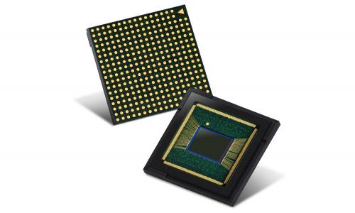 Samsung: νέος αισθητήρας 64ΜΡ ISOCELL για κάμερες κινητών